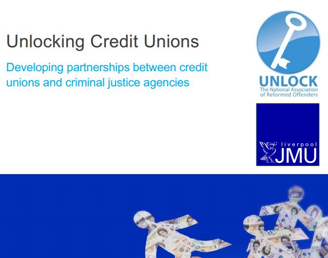 creditunions